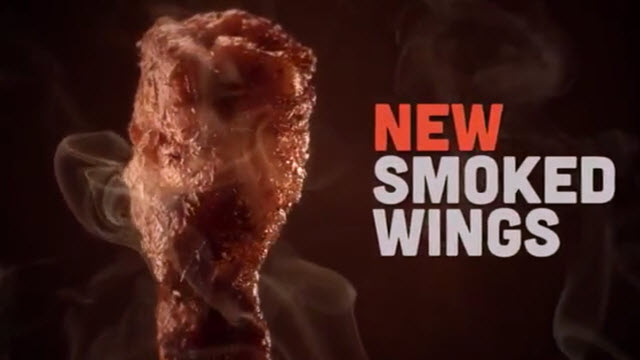 SmokedWings